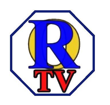 OndaRiflessa TV