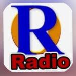 Foto del profilo di OndaRiflessaRadio