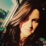 Foto del profilo di Catia