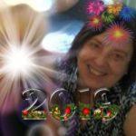Foto del profilo di Vincenza